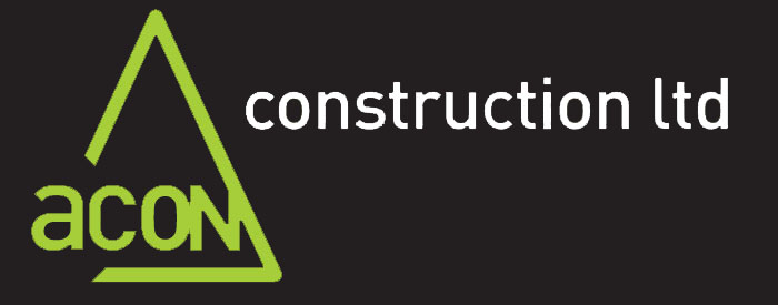Acon Construction Ltd Wallasey, builders company Wirral, Liverpool, Chester, Cheshire